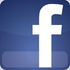 Like JasonTarotWizard on Facebook